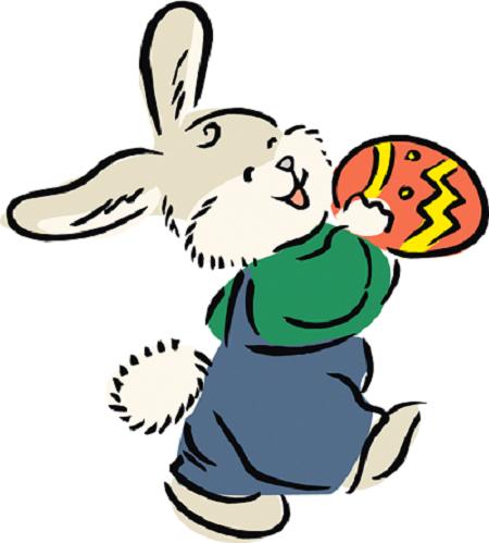 Wielkanoc Wiersz Dla Dzieci